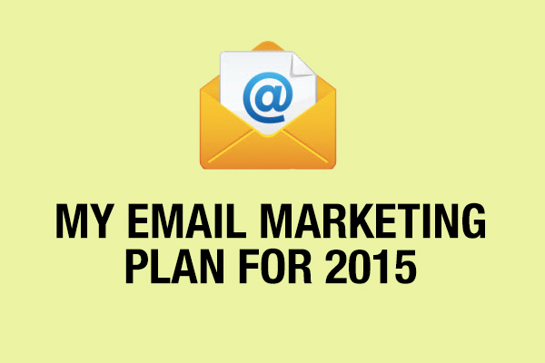 emailplan2015