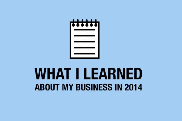 learned2014