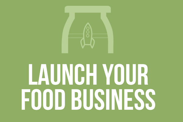 Start Your Food Business
